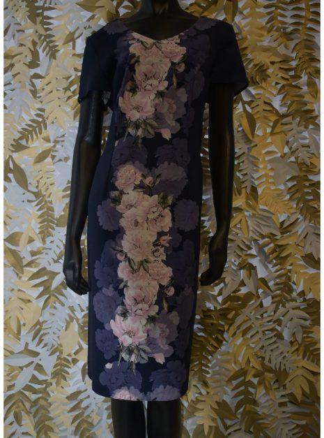 mystic-day-molett-viragos-ruha.jpg