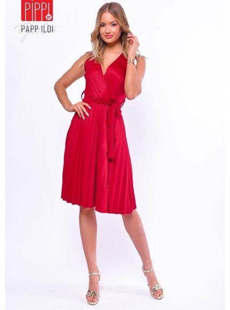 pippi-loknis-plisszirozott-ruha.jpg