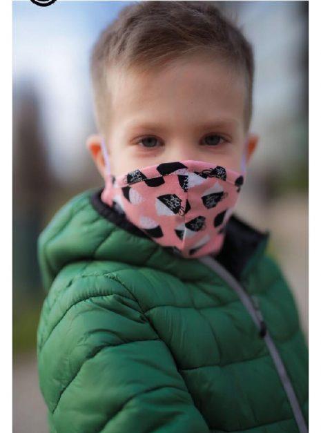 gyerek-pamut-arcmaszk.jpg