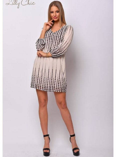 lilly-chic-mintas-ruha-1.jpg