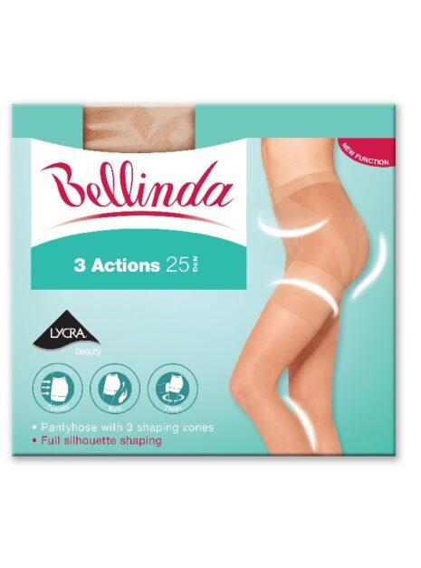 bellinda-3actions-fekete.jpg