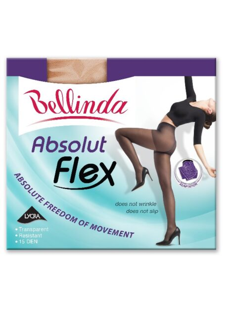 bellinda-absolut-flex-fekete.jpg