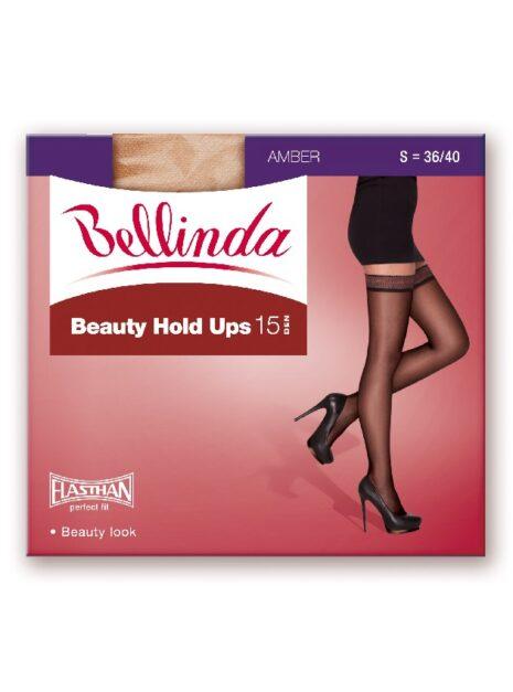 bellinda-beaty-fekete.jpg