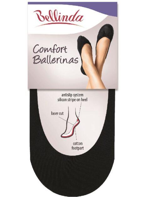 bellinda-comfort-b-fekete-1.jpg