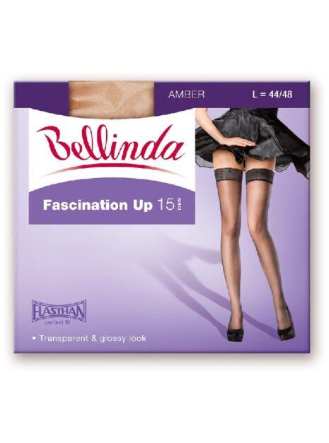 bellinda-fascination-up-fekete.jpg