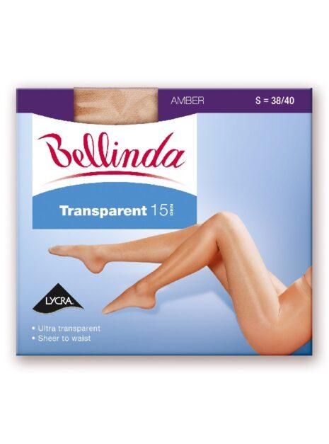 bellinda-transparent-kozep-testszin.jpg