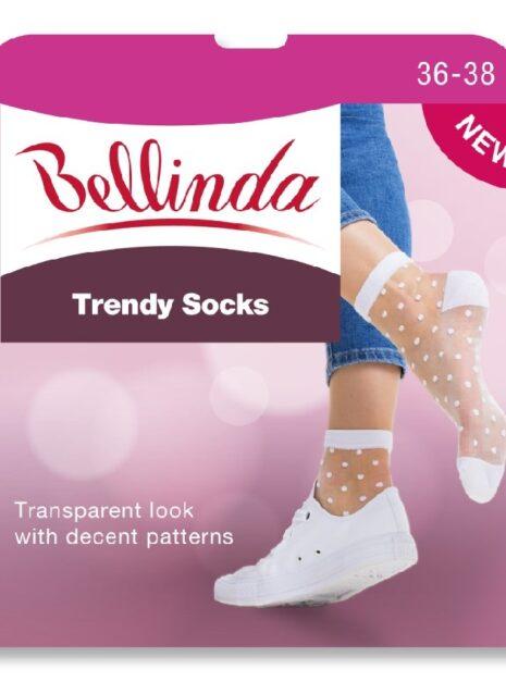 bellinda-trendy-sock-feher.jpg