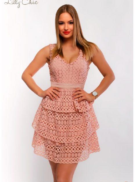 lilly-chic-csipkes-ruha-6.jpg