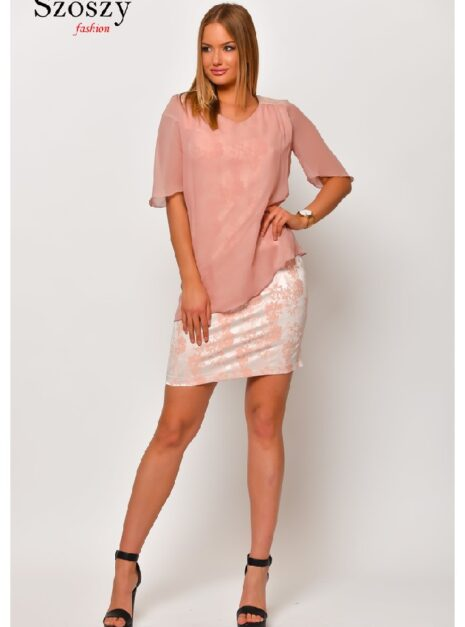 szoszy-fashion-lebernyeges-ruha-1.jpg