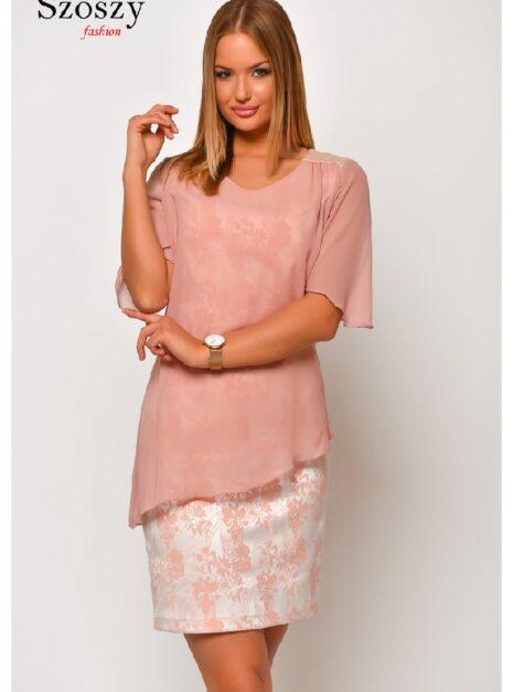 szoszy-fashion-lebernyeges-ruha.jpg