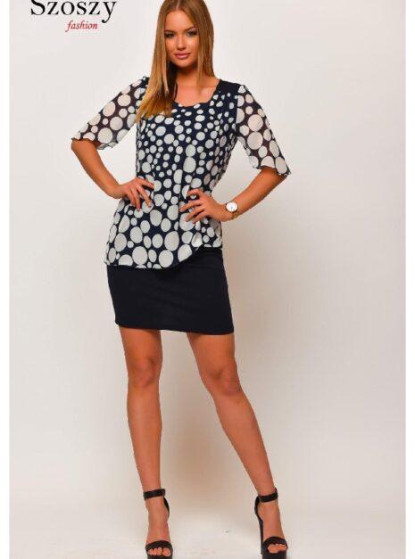 szoszy-fashion-ruha-1.jpg