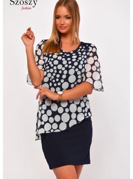 szoszy-fashion-ruha.jpg