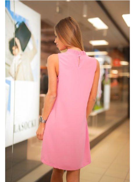 victoria-moda-mini-ruha-1.jpg
