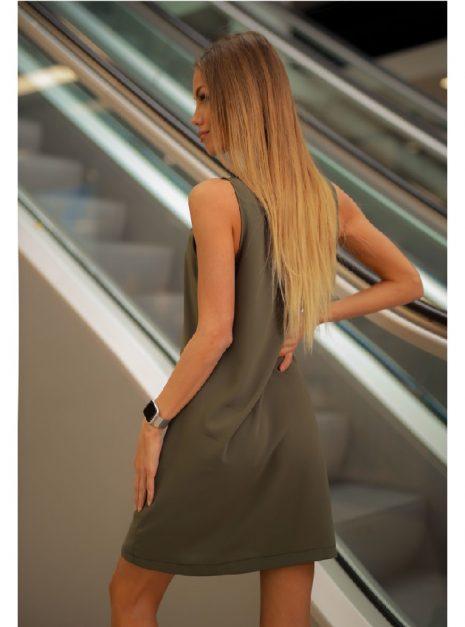 victoria-moda-mini-ruha-3.jpg