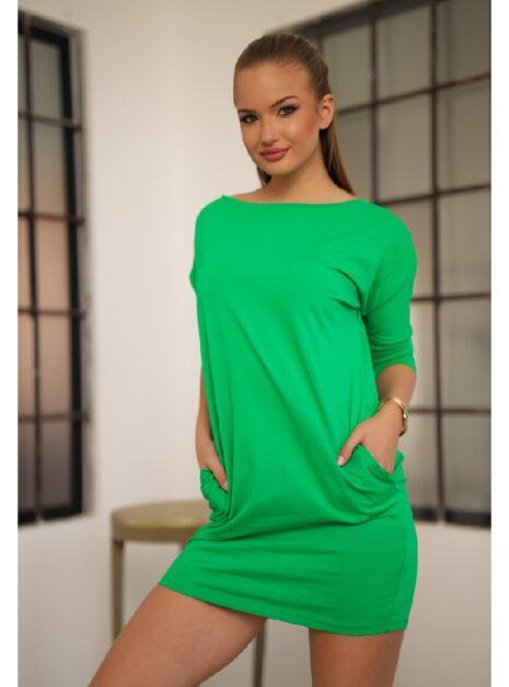 victoria-moda-zsebes-ruha-1.jpg