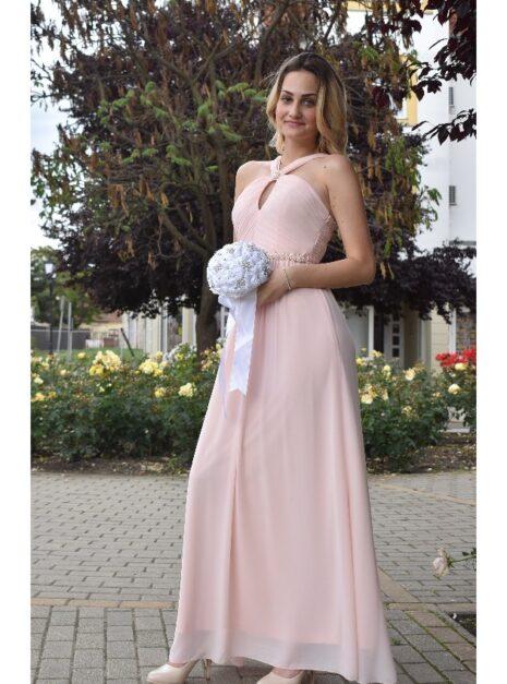 meryll-hosszu-ruha-15.jpg
