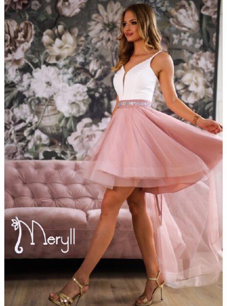 meryll-tull-szoknyas-ruha-1.jpg