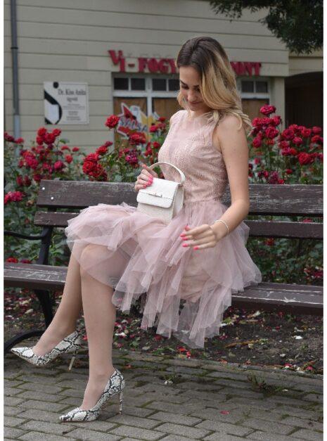 meryll-tull-szoknyas-ruha-12.jpg