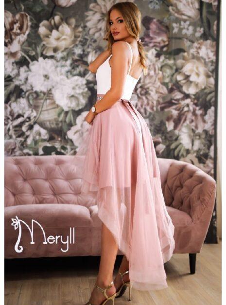 meryll-tull-szoknyas-ruha-2.jpg