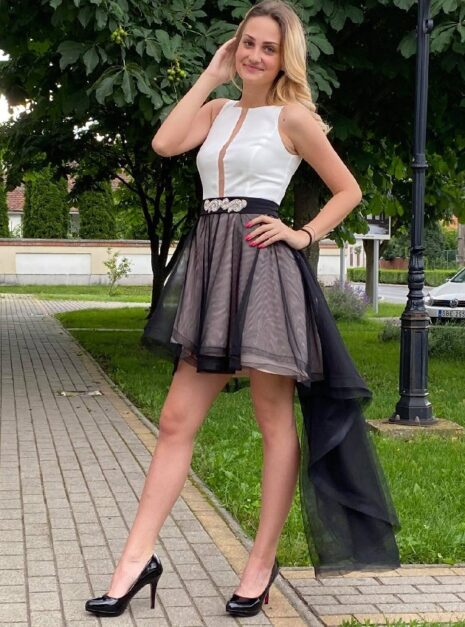 meryll-tull-szoknyas-ruha-4.jpg
