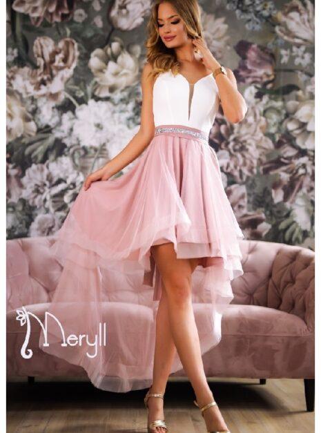 meryll-tull-szoknyas-ruha.jpg
