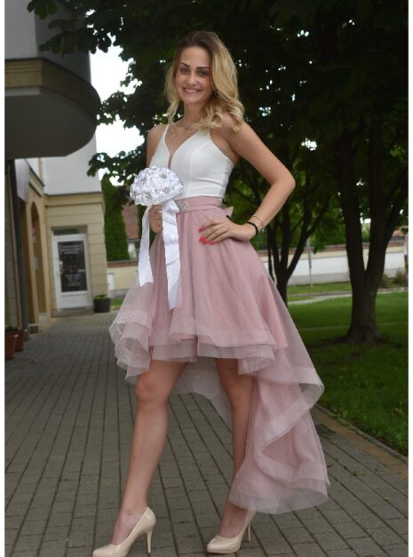 meryll-tull-szoknyas-ruha-7.jpg