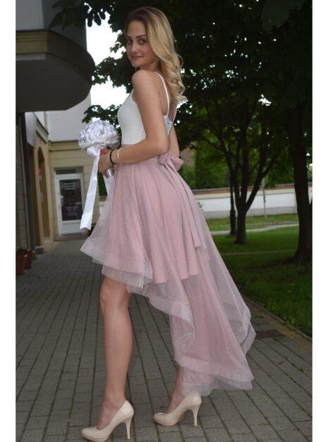meryll-tull-szoknyas-ruha-8.jpg