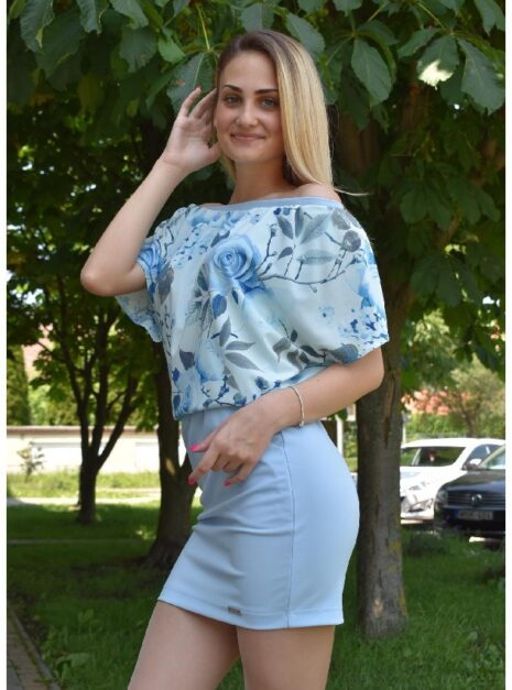 mystic-day-roxana-ruha-5.jpg