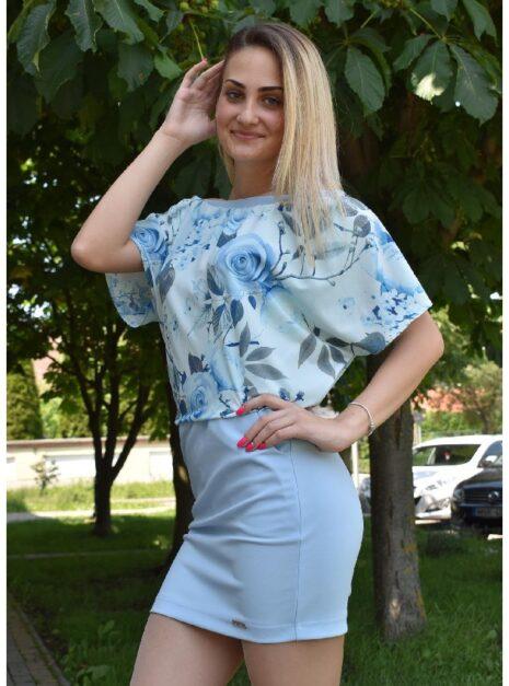 mystic-day-roxana-ruha-6.jpg