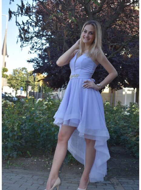 meryll-tull-szoknyas-ruha-13.jpg