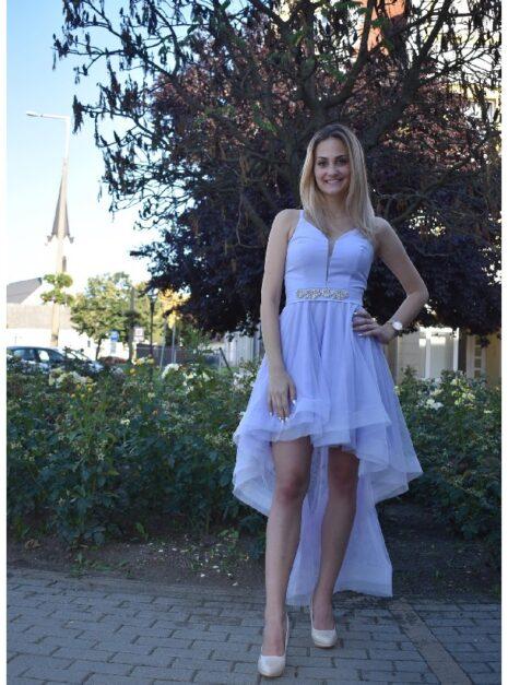 meryll-tull-szoknyas-ruha-14.jpg