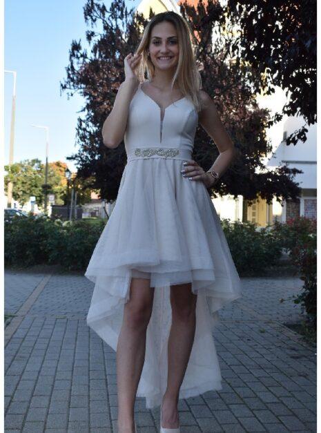 meryll-tull-szoknyas-ruha-16.jpg