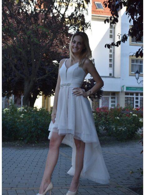 meryll-tull-szoknyas-ruha-17.jpg