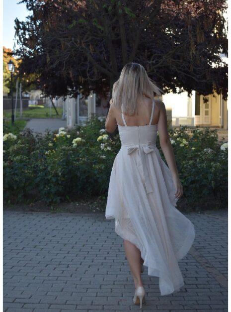 meryll-tull-szoknyas-ruha-19.jpg