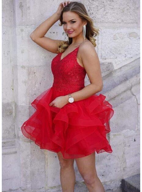 meryll-tullos-ruha.jpg