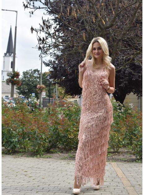 meryll-rojtos-flitteres-ruha-4.jpg