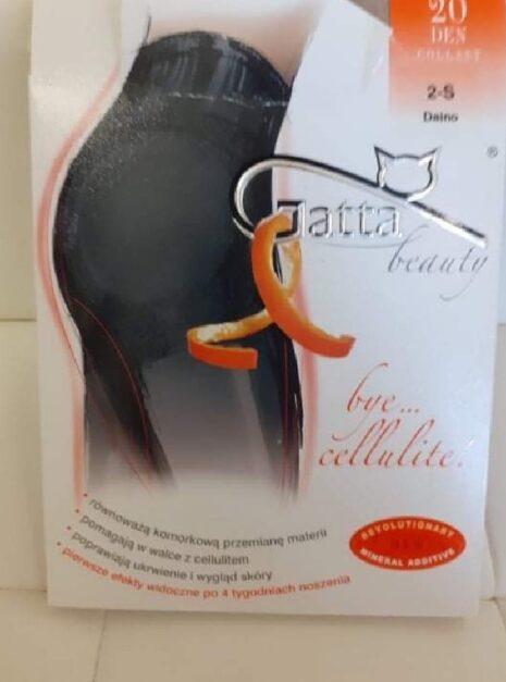 gatta-beauty-20den.jpg