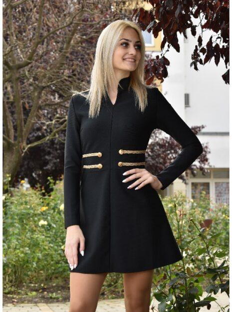 meryll-zsinoros-ruha-4.jpg