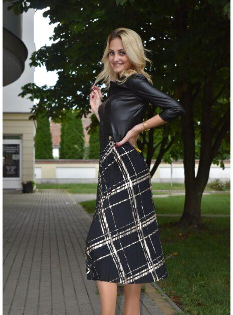 mystic-day-plisszirozott-ruha-9.jpg