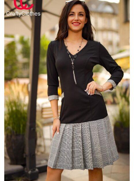 crafty-clothes-plisszirozott-alju-4.jpg