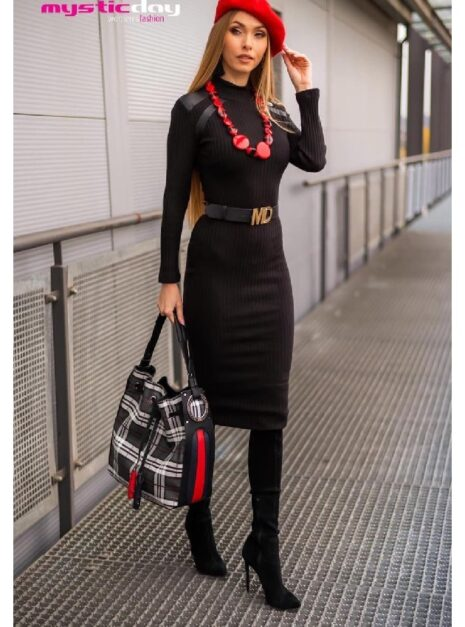 mystic-day-fahej-fekete-bordas-ruha-5.jpg