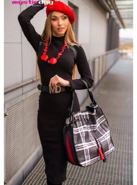 mystic-day-fahej-fekete-bordas-ruha-6.jpg