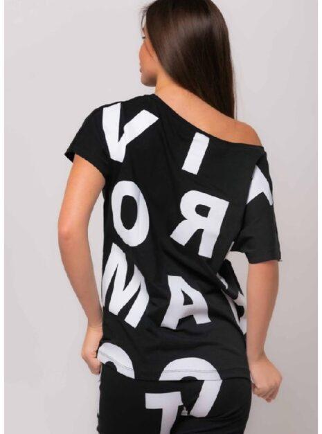 victoria-moda-rovid-felso-1.jpg
