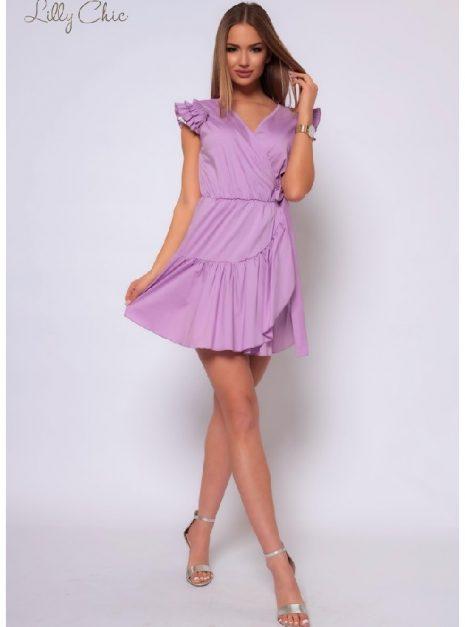 lilly-chic-atlapolt-fodros-ruha-5.jpg