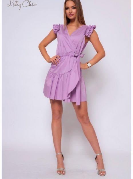 lilly-chic-atlapolt-fodros-ruha-6.jpg