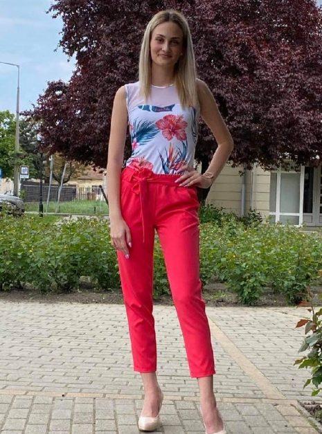 pink-rose-felso-5.jpg