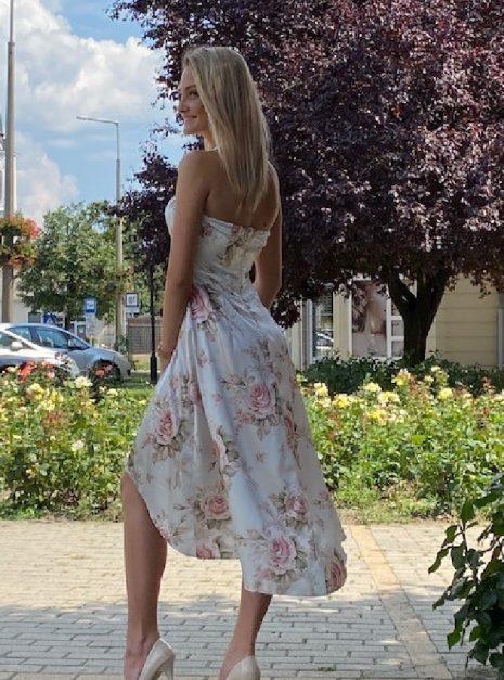 mystic-day-ibolya-ruha.jpg