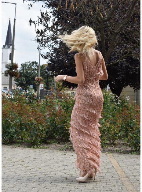 meryll-rojtos-flitteres-ruha-10.jpg