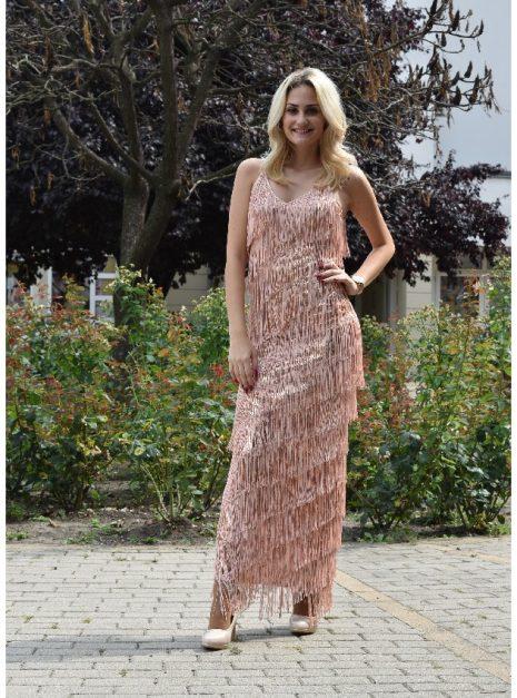 meryll-rojtos-flitteres-ruha-9.jpg