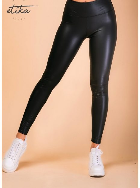 etika-leggings.jpg
